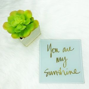 """🌷5 for $25 Bundle """"You Are My Sunshine"""" Jewelry"""